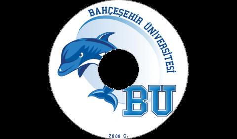 Bahçeşehir Üniversitesi CD Baskı İşlemi